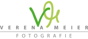 Verena Meier  - Fotograf Braunschweig