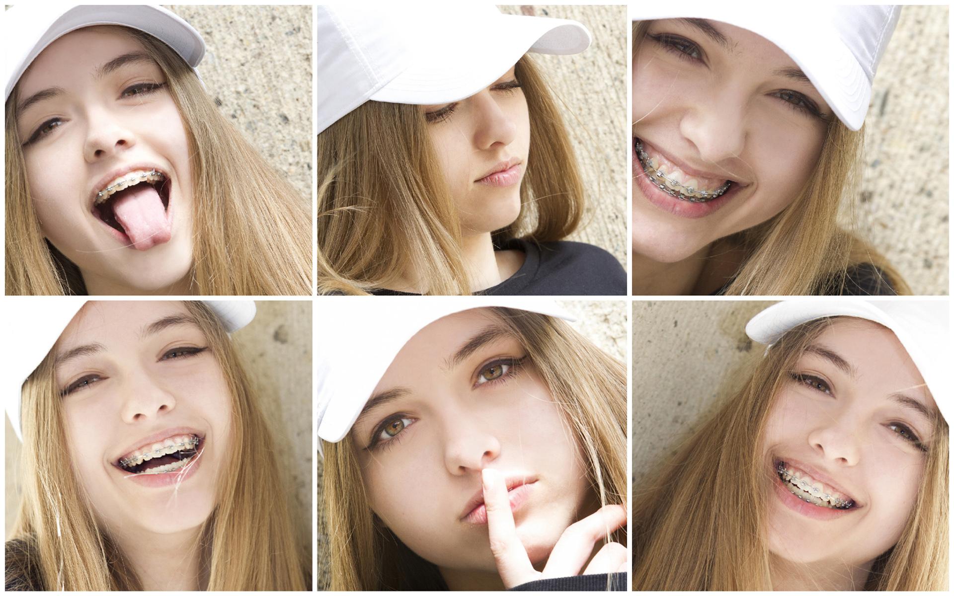 ALEA_BLOG-Collage2